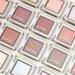 エクセル〈2020秋新作シングルアイシャドウ〉全20色が4種の質感で展開される『アイプランナー』誕生!全カラーを詳しくレビュー - ふぉーちゅん(FORTUNE)