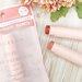 マツキヨ【アルジェラン 2019新作】即完売した「カラーリップスティック」がついに定番化♡やさしく唇を彩る100%天然由来リップを全色レビュー!! - ふぉーちゅん(FORTUNE)