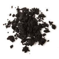 ブラックダイヤ / 洗顔料&スクラブ | Lush Fresh Handmade Cosmetics | 自然派化粧品・石鹸をお探しなら - ラッシュ (126588)