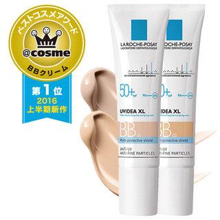 【敏感肌用 BBクリーム】UVイデア XL プロテクションBB (136737)