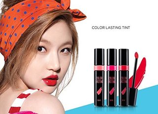 Color Lasting Tint (159421)