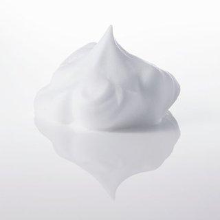 RAFRA マシュマロオレンジ/ 濃密もこもこ炭酸泡洗顔 (163708)