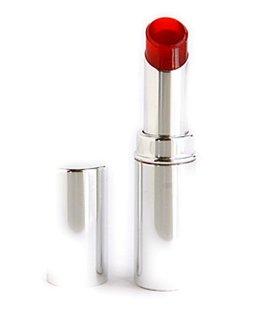 アセニール クリスタルジュエリーリップスティック (透明特許 口紅) OR-5 色:ルビーレッド (169878)