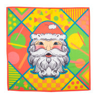 90'S サンタ ファザー クリスマス (171955)