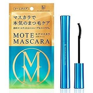 Amazon | モテマスカラ リペア Cm(コーム) | マスカラ 通販 (173944)