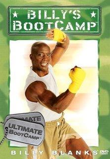 【楽天市場】【送料無料】ビリーズブートキャンプ DVD【エリートプログラム Ultimatebootcamp BILLY'S BOOT CAMP】器具 ダイエット ボディ 世界中で大人気 30日間 返金保証 集中:premium stone gallery (177249)