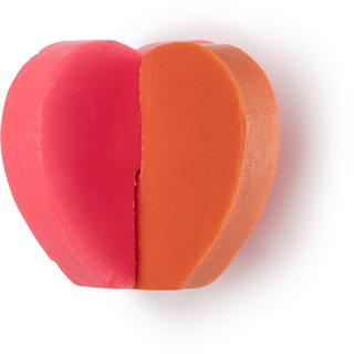 トゥーハーツ・ビーティング・アズ・ワン(Two Hearts Beating As One) (189556)