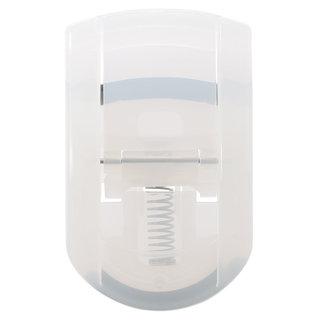 携帯用アイラッシュカーラー (新)全長約58mm | 無印良品ネットストア (200247)
