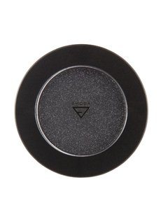 IMPRESSIVE EYE COLOR BLACK DIAMOND (208227)