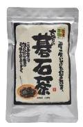 大豊町碁石茶協同組合の碁石茶(20g) (212338)