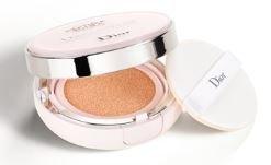 カプチュール トータル ドリームスキン クッション SPF50-PA+++   Dior (217139)