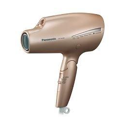EH-NA98-RP ヘアードライヤーナノケア(ピンクゴールド) | パナソニック公式通販サイト - Panasonic Store (217267)