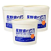 星野家の塩の通販 - おすすめ順 検索結果 - Yahoo!ショッピング (218976)