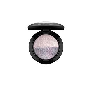 Mineralize Eye Shadow (Duo) (222022)