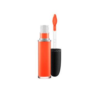 Retro Matte Liquid Lipcolour (222030)