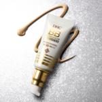 DHC薬用BBクリーム GE | 化粧品のDHC (222532)