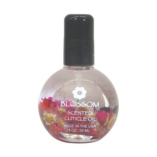 Amazon.co.jp: Blossom ネイルオイル フラワー ジャスミン 30ml: ドラッグストア (228752)