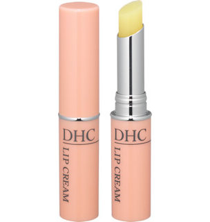 DHC薬用リップクリーム (229282)