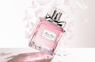 ミス ディオール – 香水・フレグランス | Dior 化粧品/コスメ 公式オンラインブティック (243978)