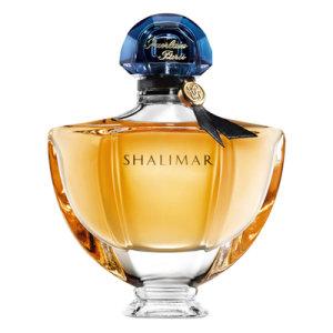 Shalimar(シャリマー)オーデパルファン - Guerlain (243996)