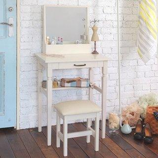 フレンチシャビーデザイン家具 (254693)