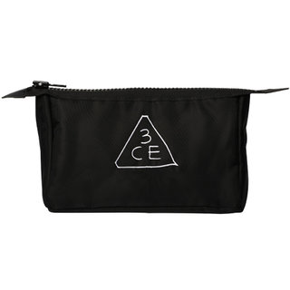 3CE POUCH_SMALL  |  レディース・ガールズファッション通販サイト - STYLENANDA (258574)