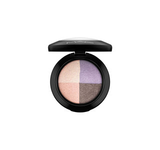 Mineralize Eye Shadow (Quad) (264087)