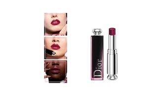 ディオール アディクト ラッカー スティック – メイクアップ | Dior 化粧品/コスメ 公式オンラインブティック (269149)
