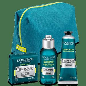 ロクシタンのギフト・プレゼント|ロクシタン公式通販 (274862)