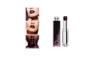 ディオール アディクト ラッカー スティック – メイクアップ | Dior 化粧品/コスメ 公式オンラインブティック (274885)