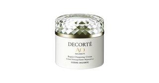 リペア クレンジングクリーム | AQ ミリオリティ | DECORTE (278941)