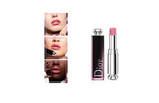 ディオール アディクト ラッカー スティック – メイクアップ | Dior 化粧品/コスメ 公式オンラインブティック (294029)