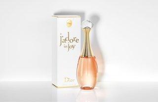 ジャドール – 香水・フレグランス   Dior 化粧品/コスメ 公式オンラインブティック (306155)