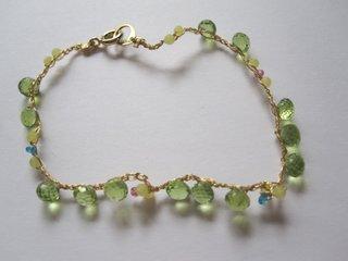bracelet « LAMEDALICO (306342)