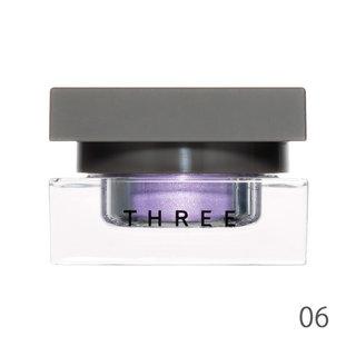 THREE シマリングカラーヴェール ステートメント| 公式オンラインショップ (307469)