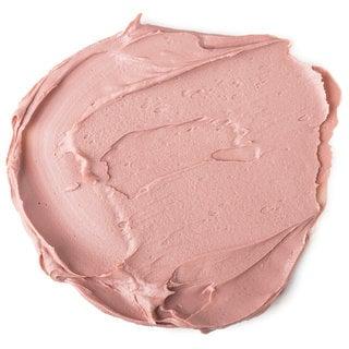 ロージー マスク | Lush Fresh Handmade Cosmetics (315340)