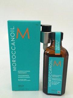モロッカンオイル(MOROCCAN OIL) オイルトリートメント100ml (319156)
