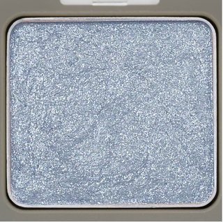 ALLURED SINGLE EYESHADOW A FIZZ13 | DAZZSHOP eye make & cosmetics - ダズショップ公式オンラインショップ (323807)