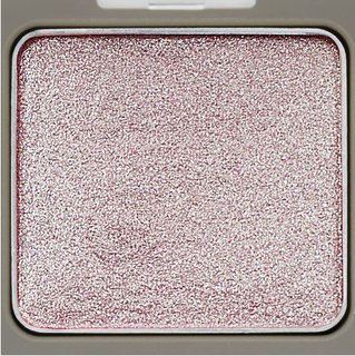 ALLURED SINGLE EYESHADOW SHANGRILA 14| DAZZSHOP eye make & cosmetics - ダズショップ公式オンラインショップ (323809)