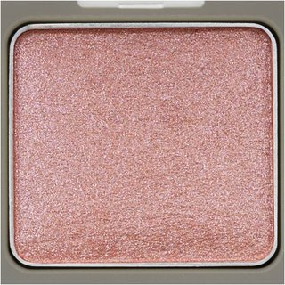 ALLURED SINGLE EYESHADOW SMOOTH OPERATOR15| DAZZSHOP eye make & cosmetics - ダズショップ公式オンラインショップ (323810)