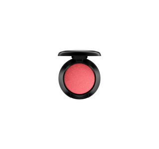 Small Eye Shadow | MAC (324451)