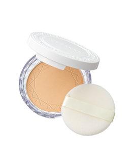 UVクリアフェイスパウダー |CEZANNE/セザンヌ化粧品 (324929)