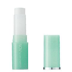 ノブ リップケアクリーム UV (324939)