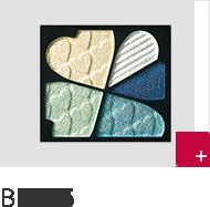 インテグレート ピュアビッグアイズ | ワタシプラス/資生堂 (326896)