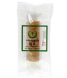 京さんぽりっぷくりーむ「抹茶」 (331597)