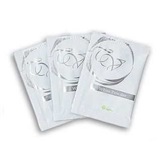 ビタミンC誘導体パウダー★ホワイトパウダー30包 (336356)
