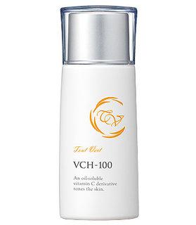 オイル状ビタミンC100%★VCH-100 (336375)