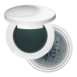 Metallishadow Crème + Powder - The Estée Edit | Sephora (340066)