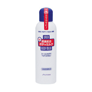 UREA  ハンド・尿素シリーズ 尿素配合ボディミルク (342620)