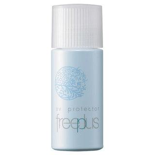 カネボウ化粧品 freeplus(フリープラス) UVフェースプロテクター (346607)
